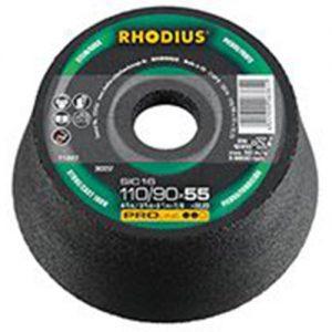 RHODIUS SIC