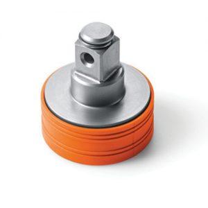 Adapter – Stecknussadapter 1/2″