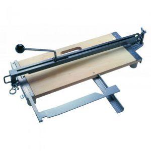Машина за сечење плочки